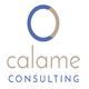 Calame Consulting